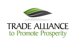 Trade Alliance to Promote Prosperity