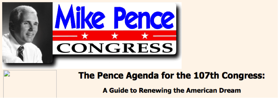 pence1.png