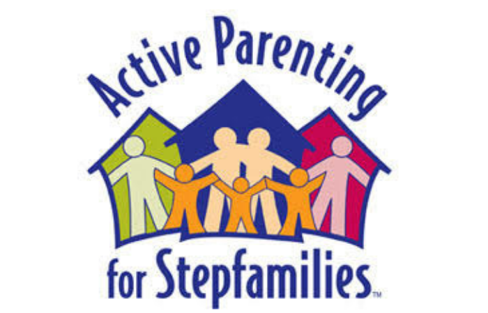 Certified Active Parenting for Stepfamilies Instructor