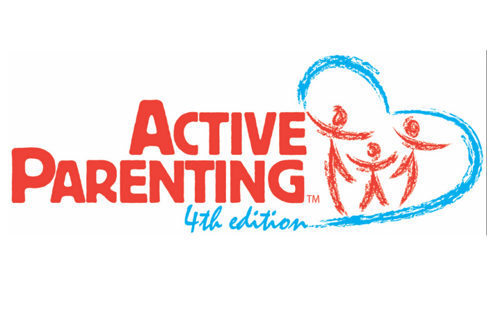 Certified Active Parenting Facilitator