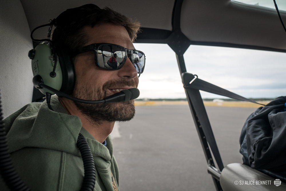 2018_12_19_Helicopter-14.jpg