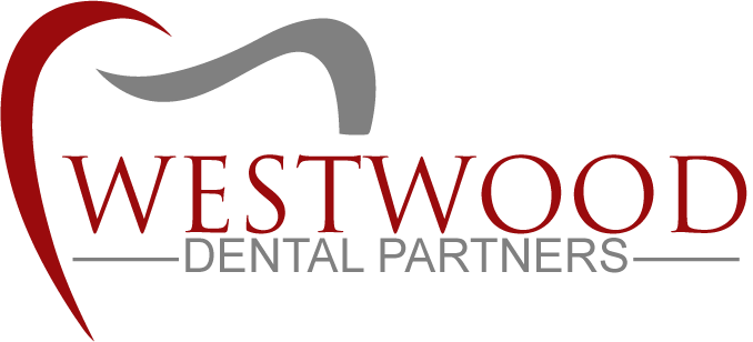 WestWood Dental Partners
