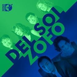 Del Sol/ZOFO Split EP
