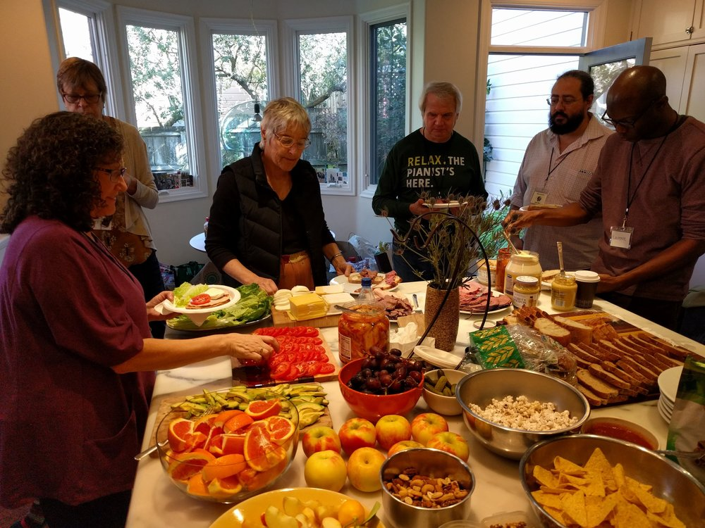 Chamberfest food.jpg
