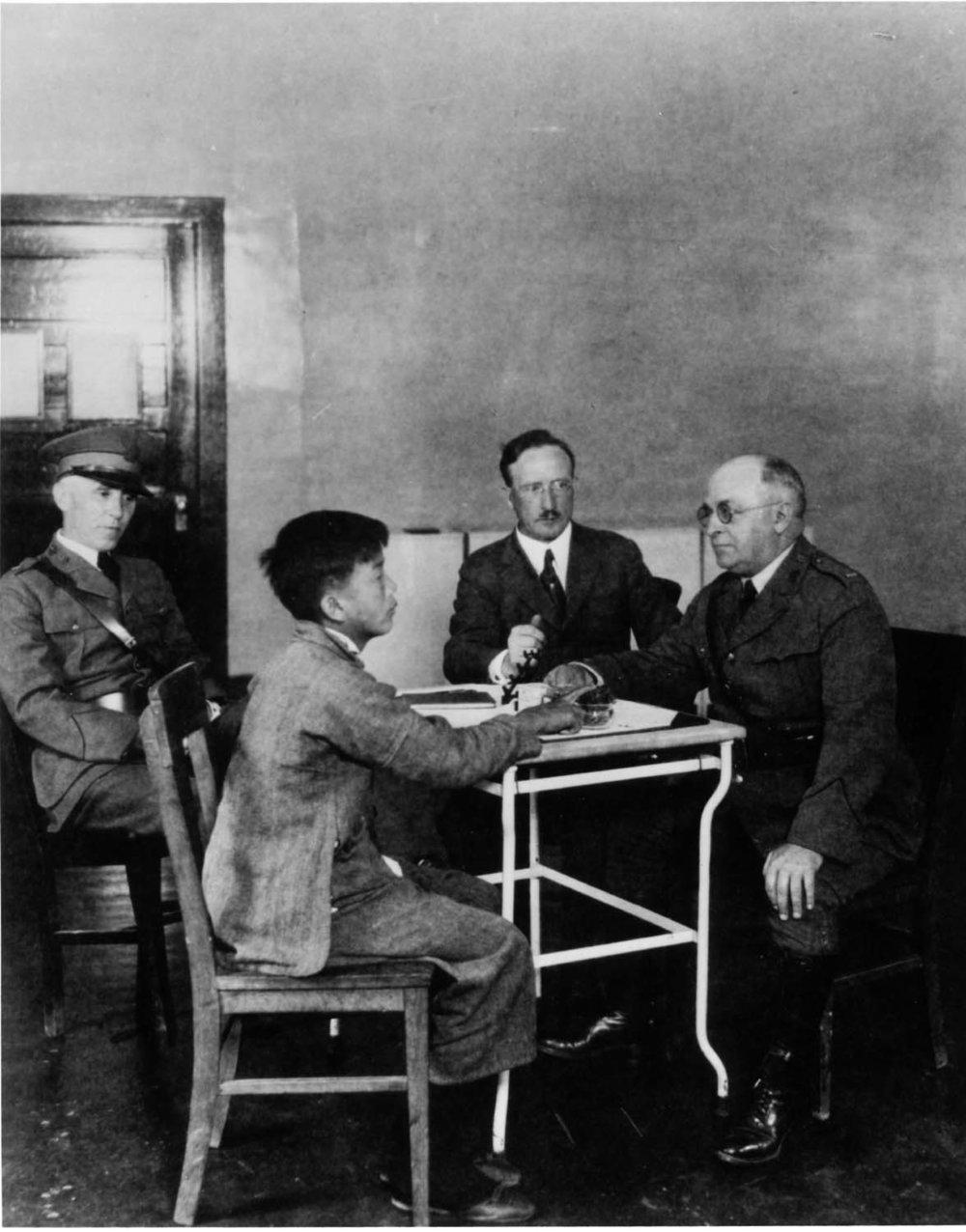 16-Angel-Island-Interrogation.jpg