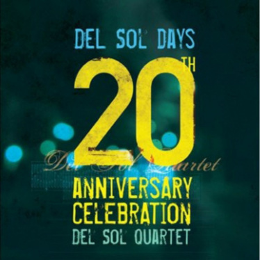 Del_Sol_Days_postcard_front_resized.jpg