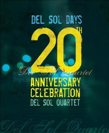 Del_Sol_Days_postcard_front_resized.jpg