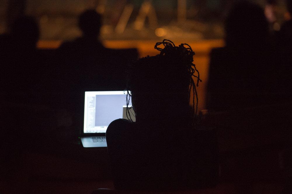 exploratorium2.jpg