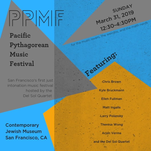 PPMF invite v2.jpg