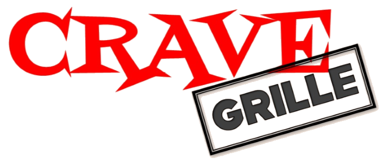 The Crave Grille