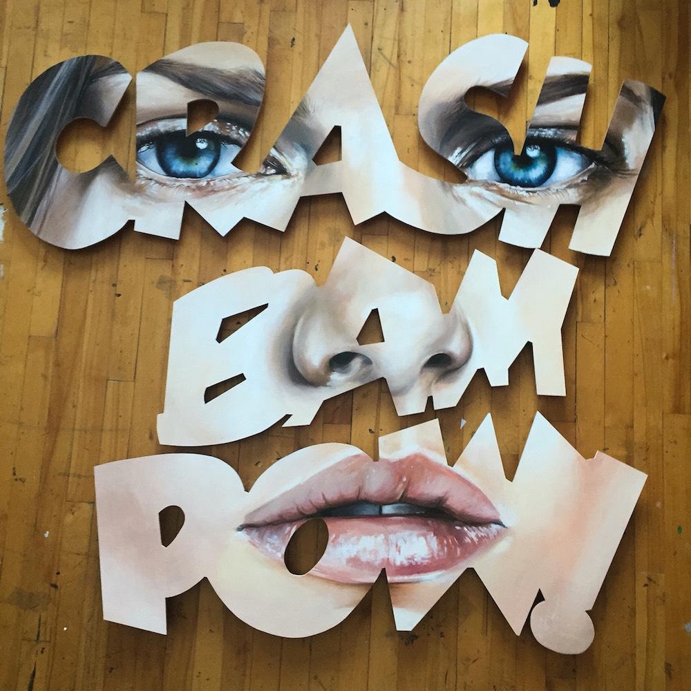Crash-Bam-Pow.JPG