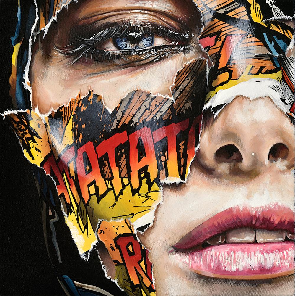 La Cage opium de tous les silences_12x12.jpg
