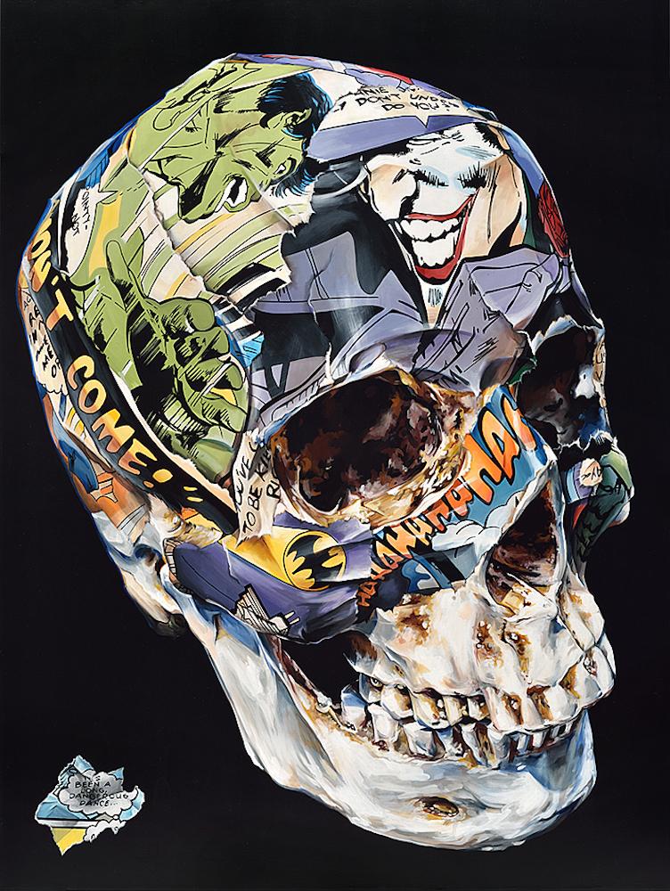 skull_48 x 36.jpg