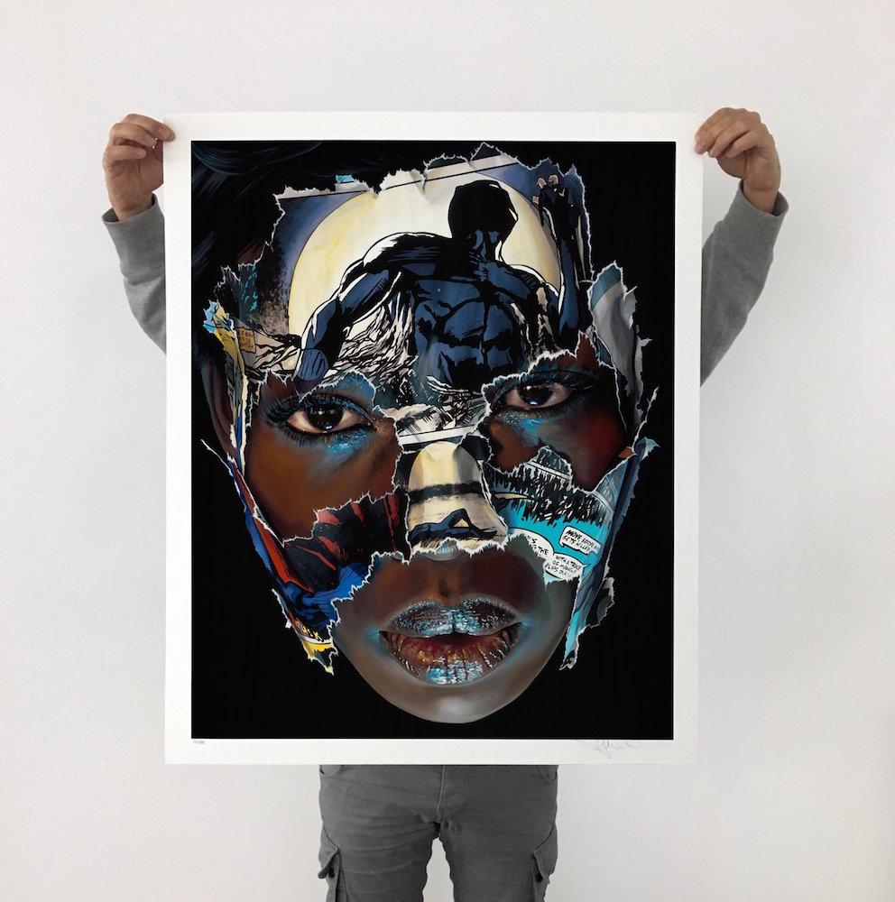 Print_La_Cage_Yeux_plein_de_lumiere.jpg