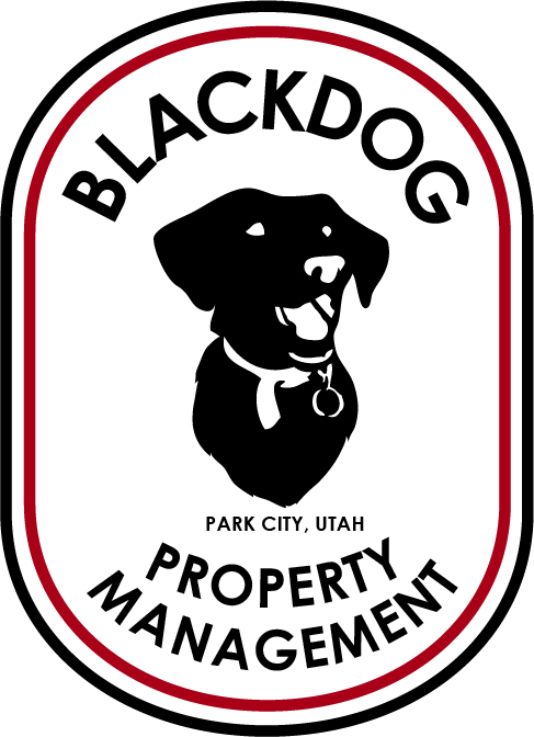 Blackdog Property Management