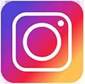 Instagram+2 2.png
