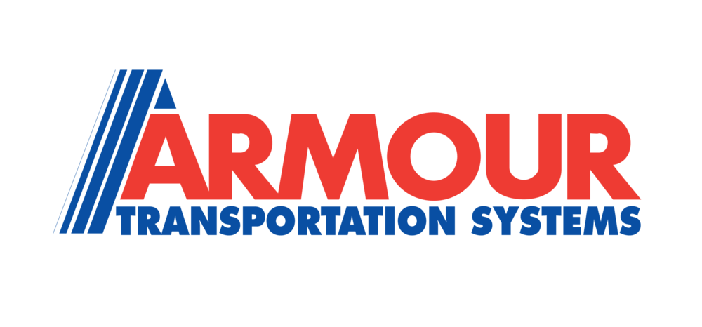 armourlogo5bconverted5d0128129.png