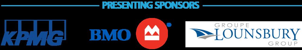Presenting Sponsors.png