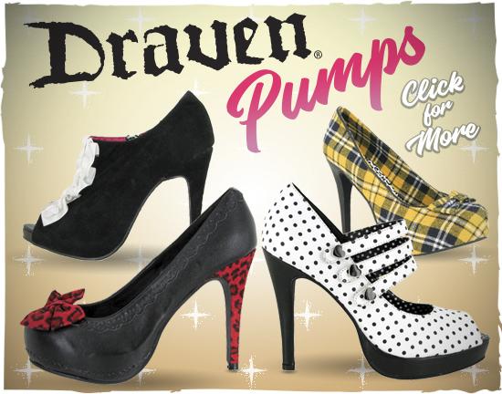 Draven_PUMPS_Banner.jpg