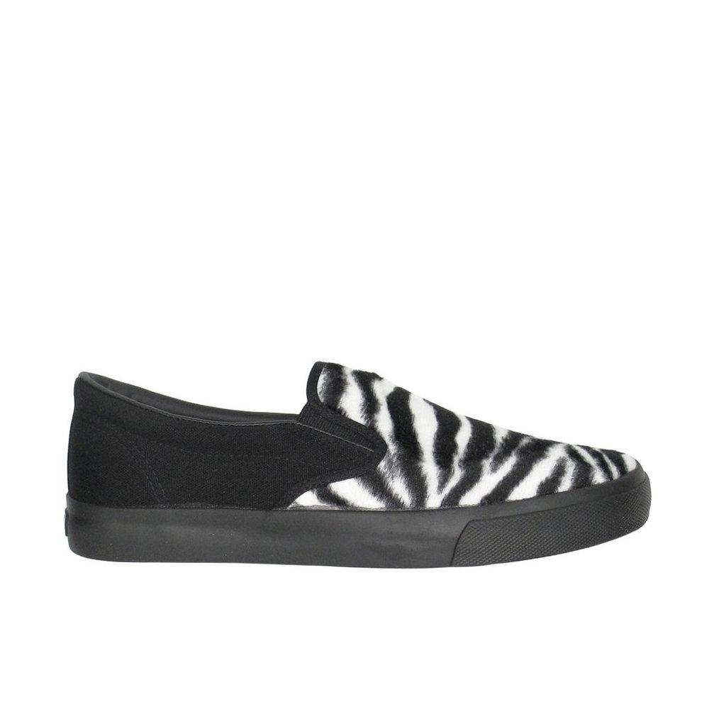 Zebra-Fur-Slip-on-Side-shot_1024x1024.jpg