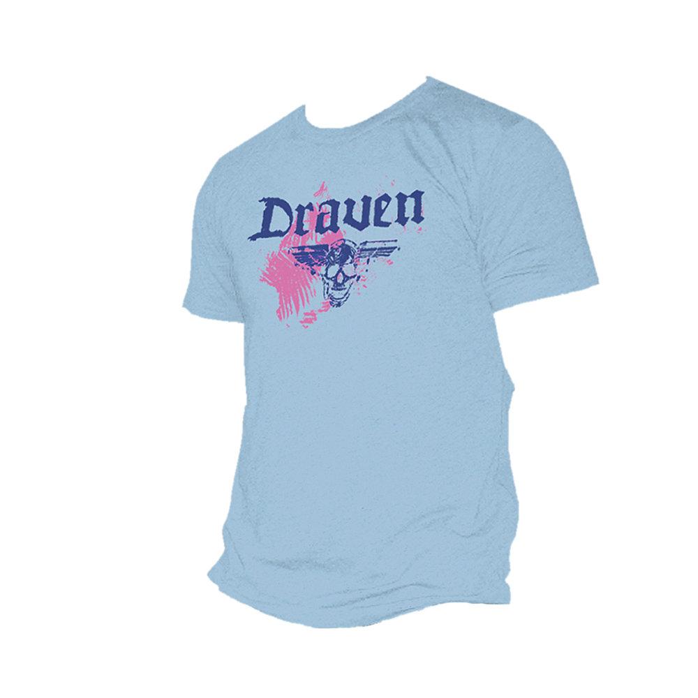 Draven_Skull_WIng_T-Shirt_1024x1024.jpg