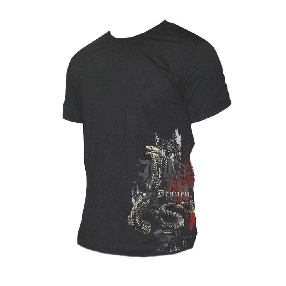 Draven_Cobra_Kai_T-Shirt_1024x1024.jpg