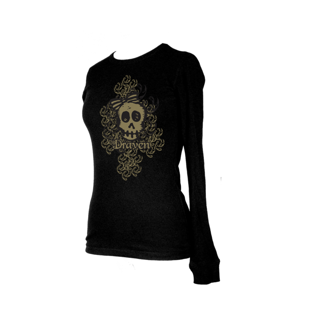 skull_swirl_long_sleeve_1024x1024.png