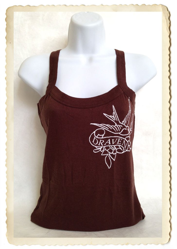 Swallows-Tank-Top-Chocolate_1024x1024.jpg