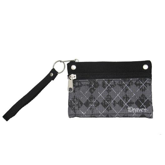 Argyle-Wallet-Black-Gray_1024x1024.jpg