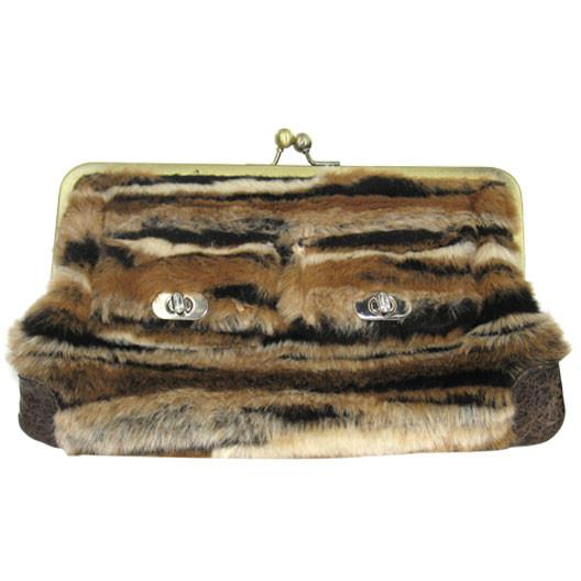 Brown-Fur-Clutch-Wallet_1024x1024.jpg