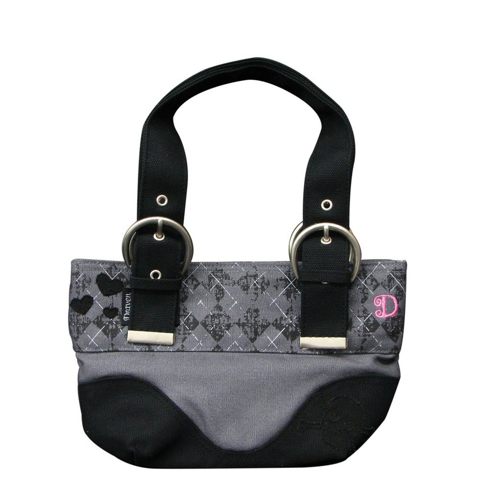 Draven-Argyle-Bag-Front-Grey_1024x1024.jpg