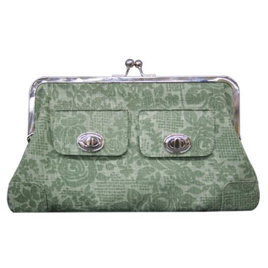 Green-Clutch-Wallet_1024x1024.jpg
