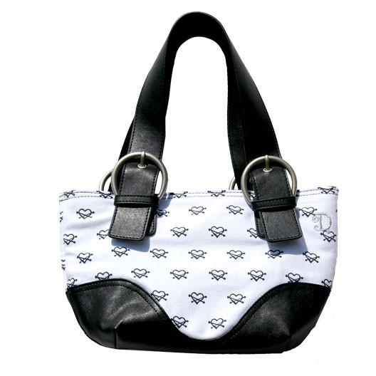 Heart-Purse-White_1024x1024.jpg