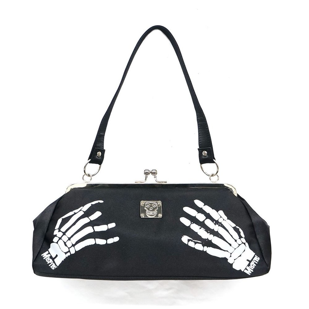 Misfits-Skull-Hands-Purse-Front_1024x1024.jpg