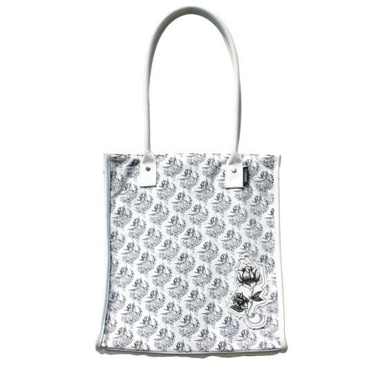 Sparrows-Tote-White_1024x1024.jpg
