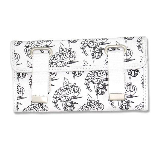 Swallow-Wallet-White_1024x1024.jpg