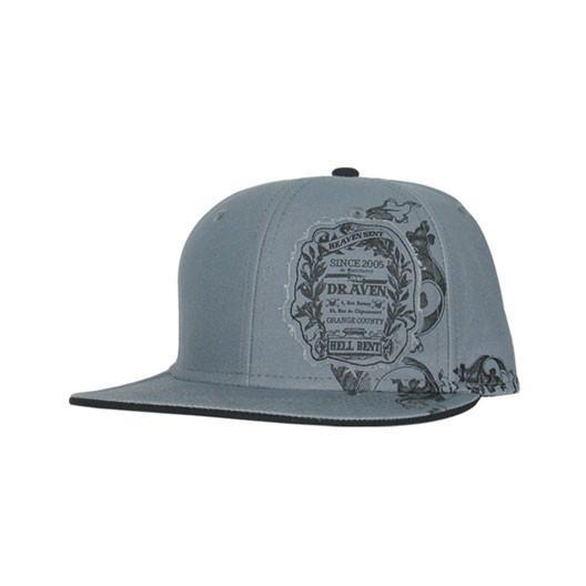 Draven-Hell-Bent-Hat-Gray_1024x1024.jpg