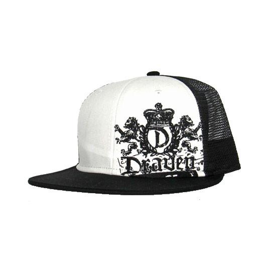 Draven-Lion-Crest-Hat-Black-White_44f9b941-ff72-4b70-a4d5-3e81d00c9ec4_1024x1024.jpg
