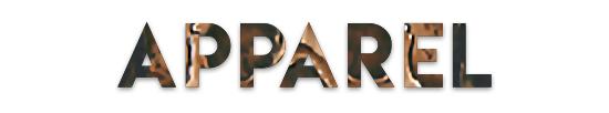 Draven_MENS_APPAREL_Banner.jpg