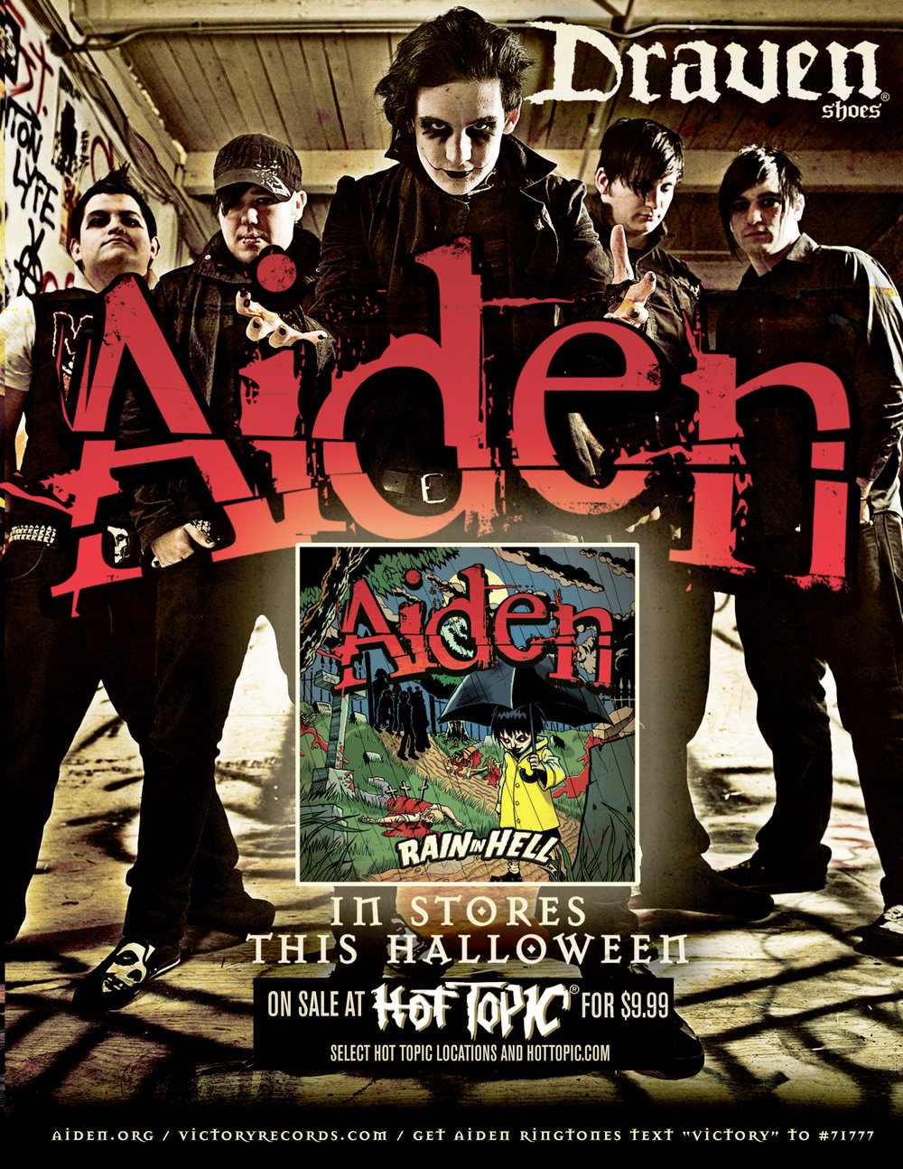Aiden_Side.jpg