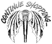 ContinueShopping_FlyingMic.jpg