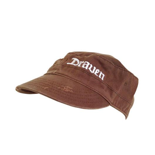 Draven-Army-Hat-Brown_1024x1024.jpg