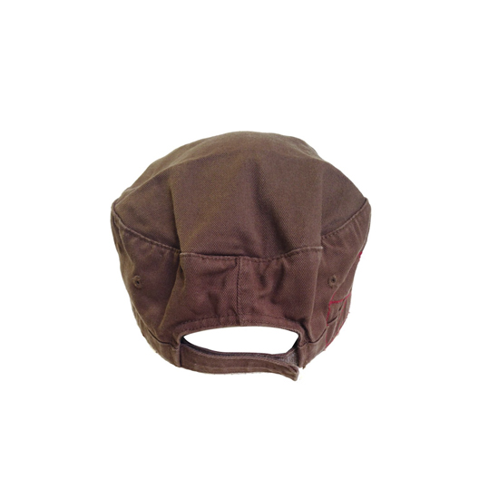 Army-Hat-Brown-Back_1024x1024.jpg