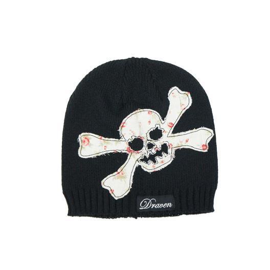 Skull-Roses-Black-Beanie_1024x1024.jpg