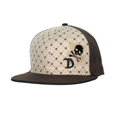 Draven-Skull-Crest-Hat-Brown_1024x1024.jpg