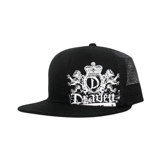 Draven-Lion-Crest-Hat-Black_1024x1024.jpg