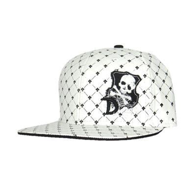 Draven-Skull-Crest-Hat-White_5cec26c3-5229-45b9-b506-52c7478af54d_1024x1024.jpg