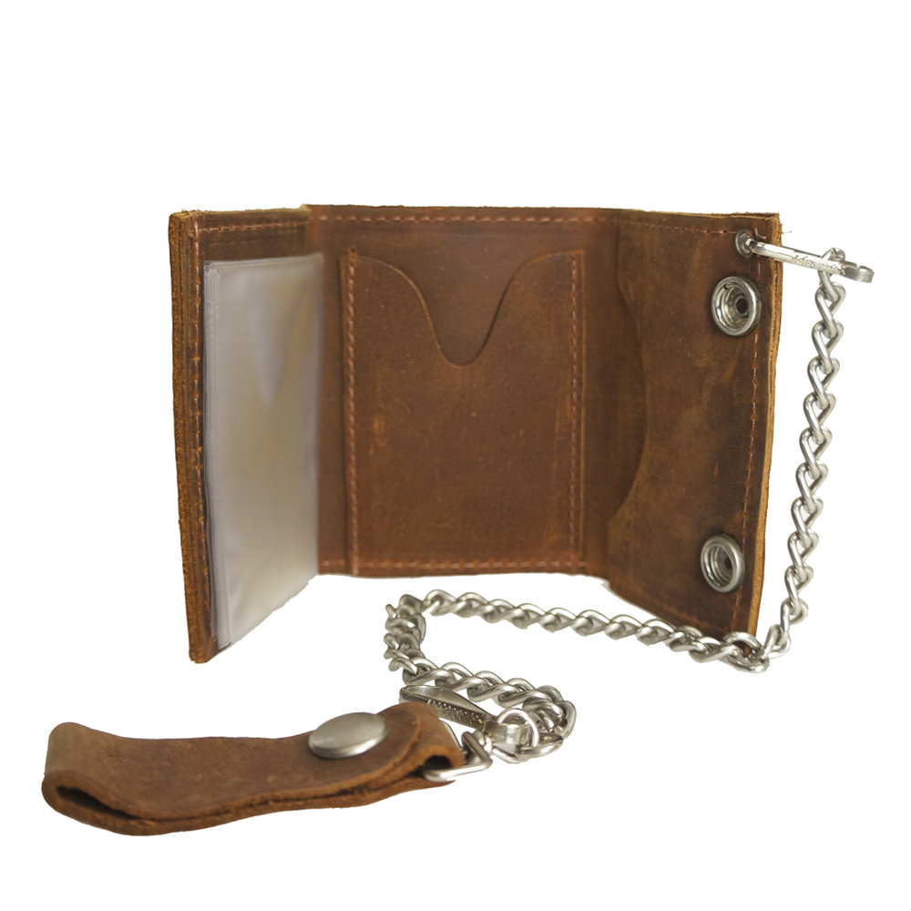 Draven-Trifold-Chain-Wallet-Brown-Detail_1024x1024.jpg
