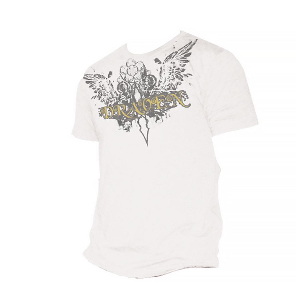 Draven_Chapel_Shirt_1024x1024.jpg
