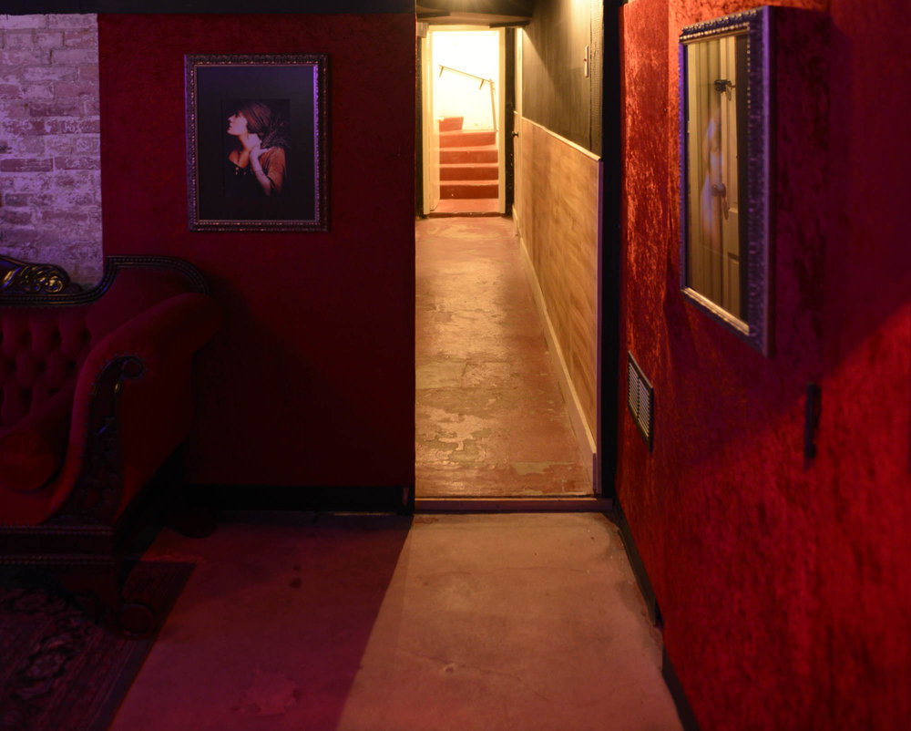 Maxwell Mansion Bar Basement Speakeasy Secret Passage OPEN Lake Geneva Wisconsin.jpg